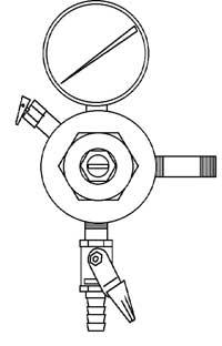 steamer wiring diagram for gas