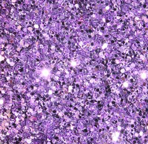 Metallic Animal Print Wallpaper Metallic Lavender Glitter Buy Glitter By The Pound Or Ounce