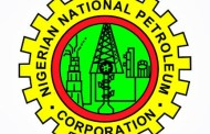 Oil marketers pledge cooperation with NNPC to end fuel queues