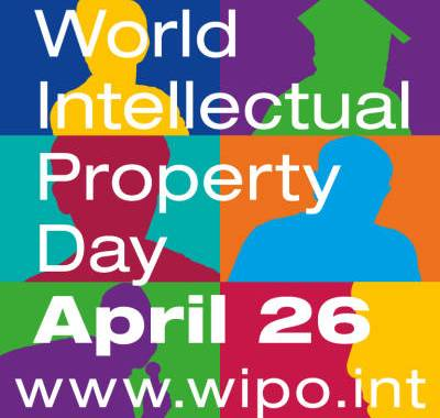 World Intellectual Property Day: The challenges before Nigeria