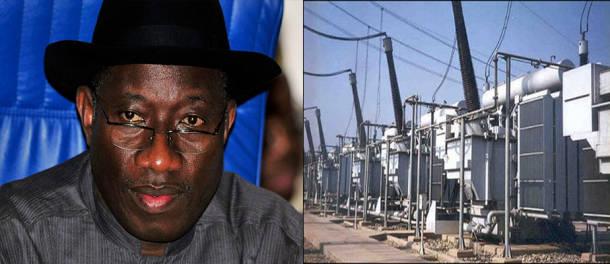 Where Nigeria's power roadmap missed road