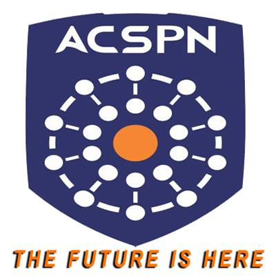ACSPN 2nd annual conference 2015: Call for papers