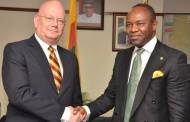US endorses ongoing NNPC reforms