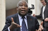 CPJ condemns Equatorial Guinea's decision to ban state media coverage of Gbagbo trial