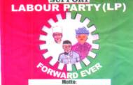 Labour Party has the answer in Edo State - Odia Ofeimun