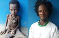 Halt witchcraft branding and torture of children now, NGOs tell FG