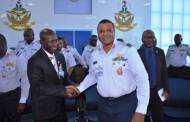 EFCC collaborates with NAF, NTA on fight against corruption