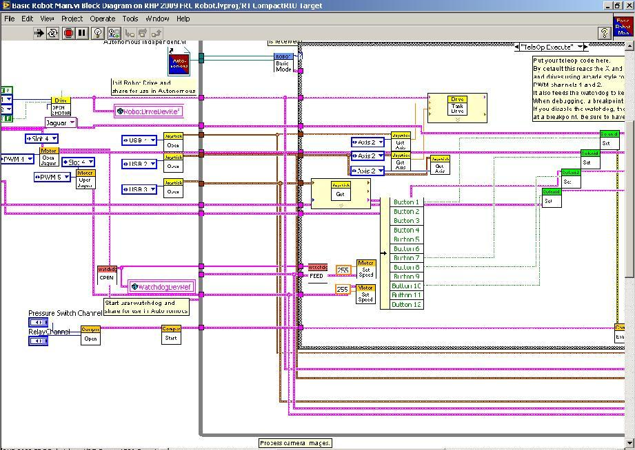 Buttons and Pneumatics Help - NI LabVIEW - Chief Delphi
