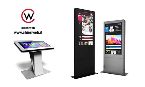 software-per-kiosk-interattivi-totem-2.jpg
