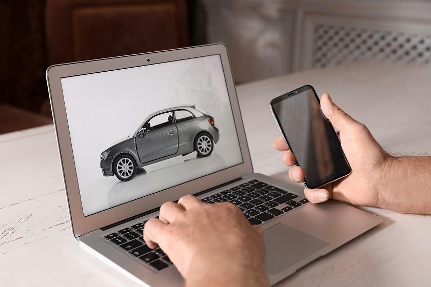auto-online-acquisto.jpg