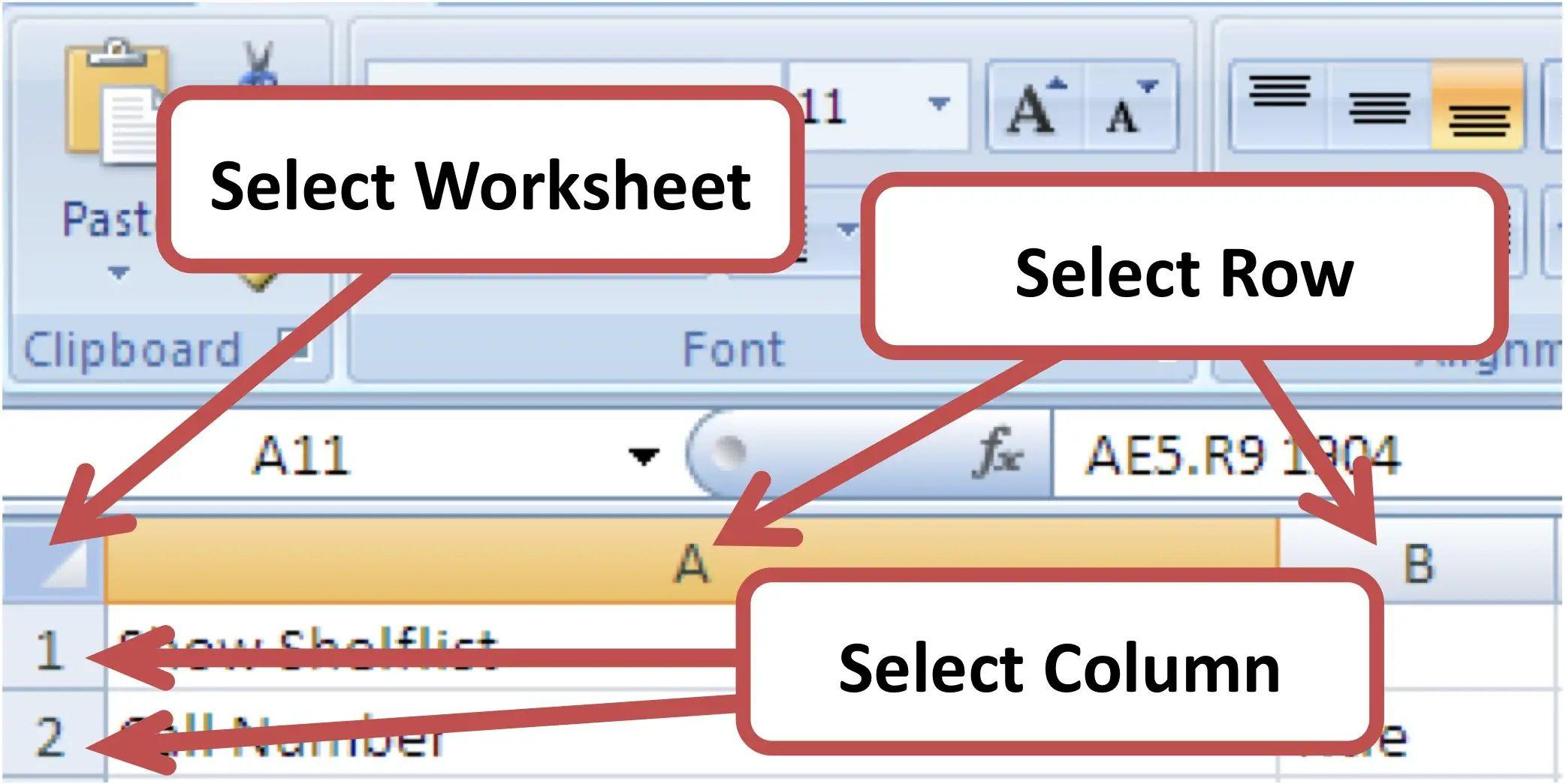 convertir cv en format pdf mac