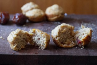 sugarless-banana-muffins-12
