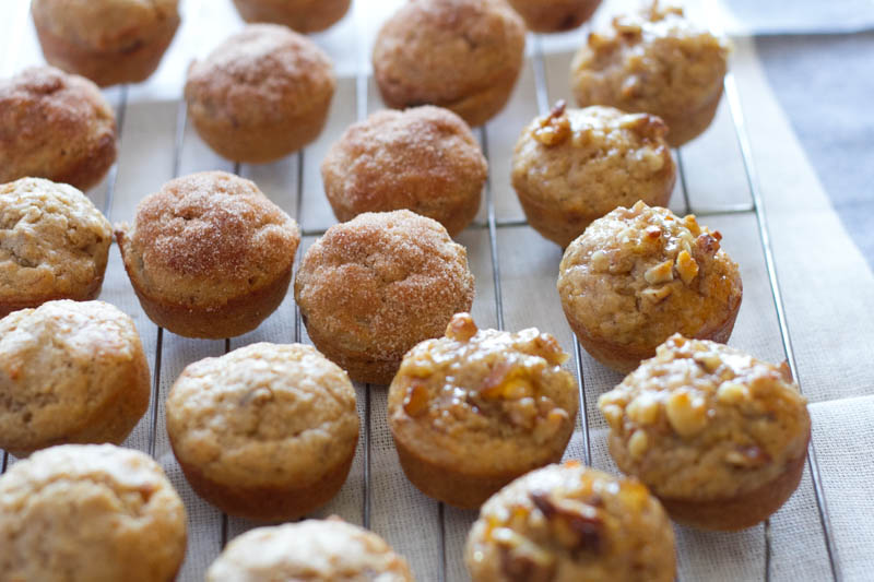 sugarless-banana-muffins-16