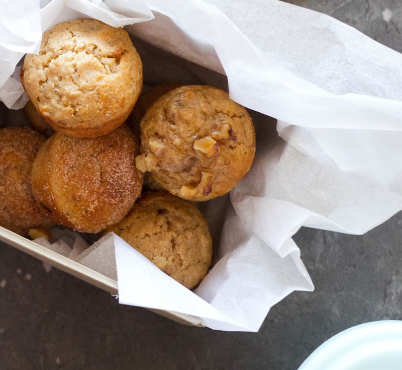sugarless-banana-muffins-20