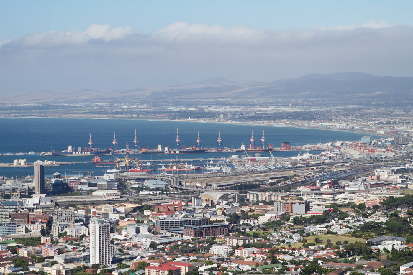 south-africa-146