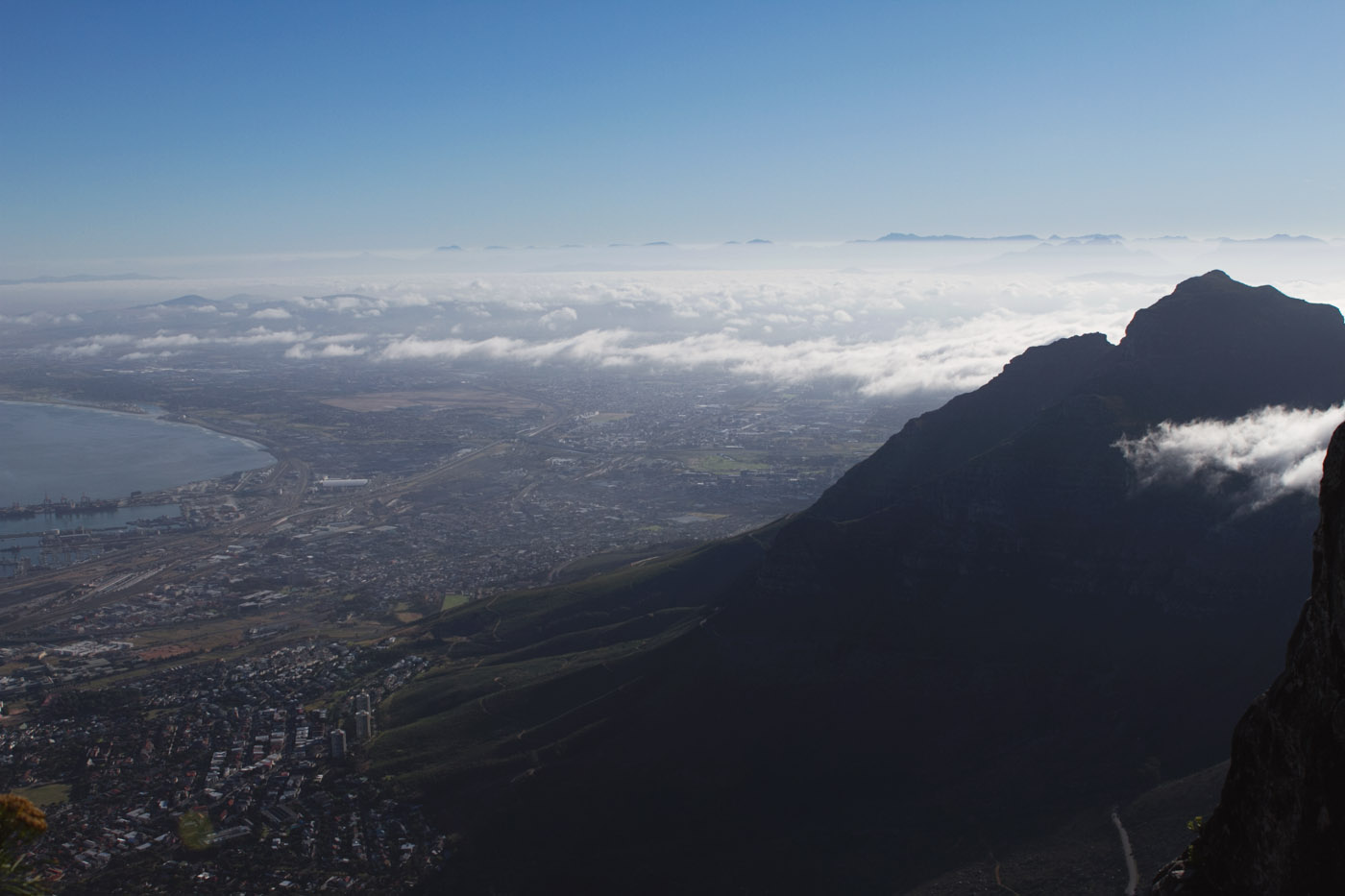 south-africa-185