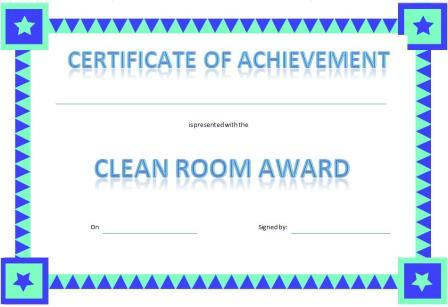 Free Printable Certificates for Kids and Children, Kid Awards, - printable certificates of achievement