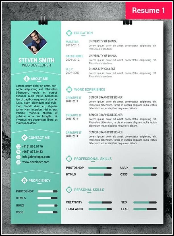 Creative Resume Maker Online Free - Resume  Resume Examples #XN48mO4Kyz