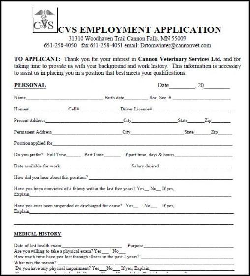 Fill Out Job Application Kroger - Job Applications  Resume Examples