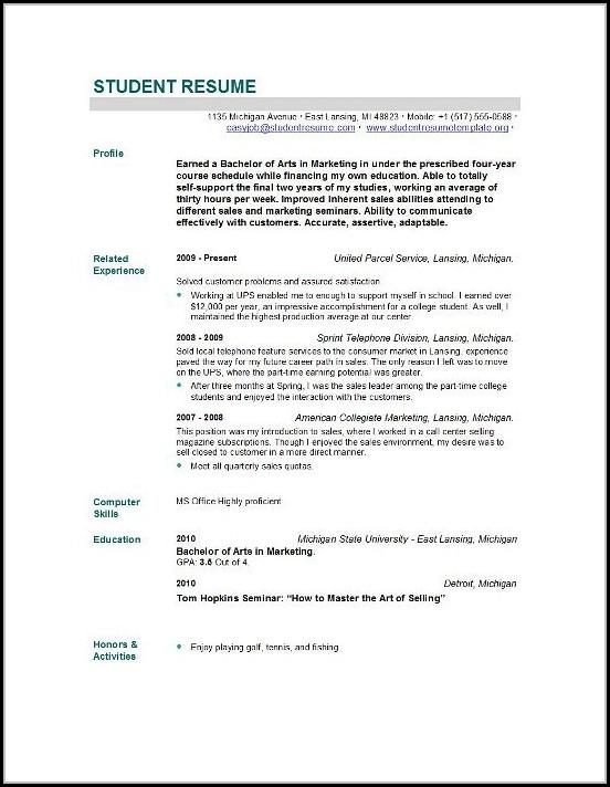 Nursing Resume Builder - Resume  Resume Examples #Ze12l993jx