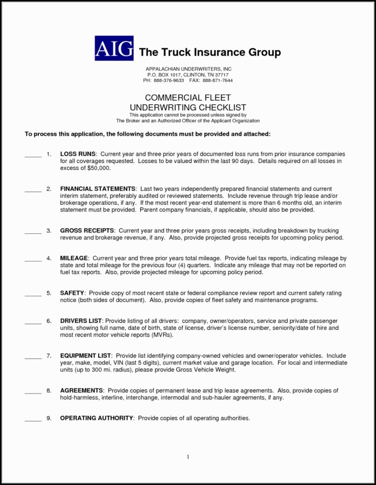 Truck Lease Agreement Template South Africa - Template 1  Resume