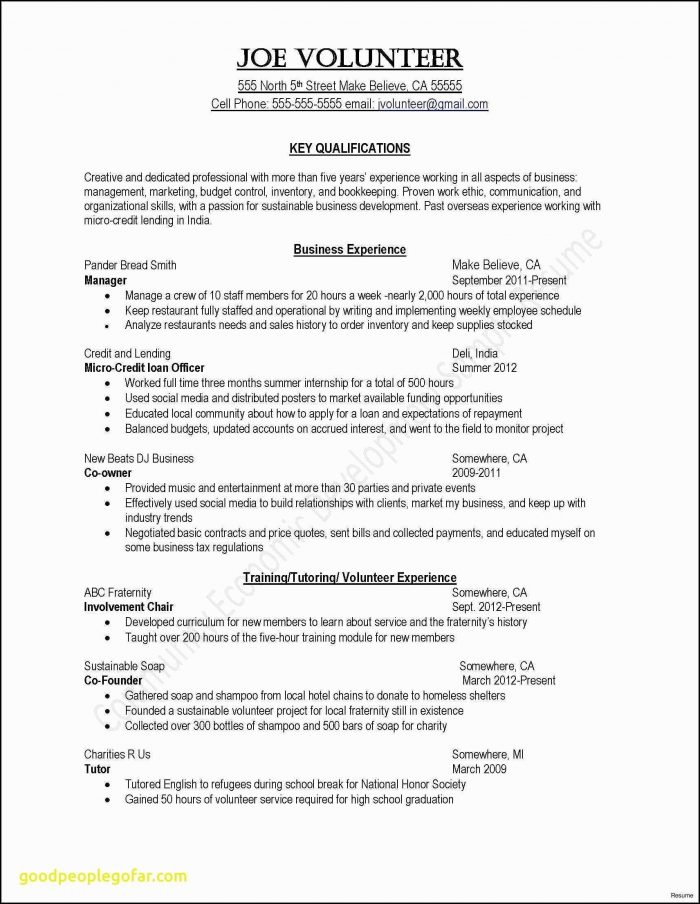 Truck Driving Application Templates - Job Applications  Resume