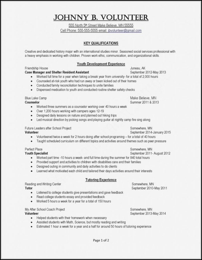 Monster Resume Writing Tips - Resume  Resume Examples #Xk87YArKZW