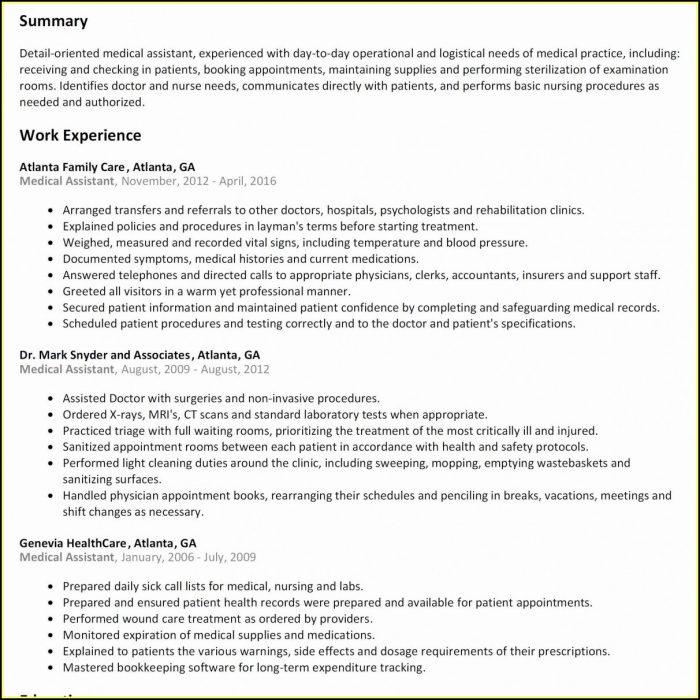 Best Resume Builder Websites 2018 - Resume  Resume Examples #w93ZgpB8xl