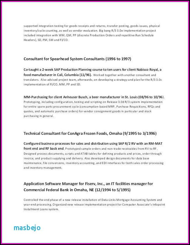 Covering Letter For Tender Proposal - Cover Letter  Resume Examples