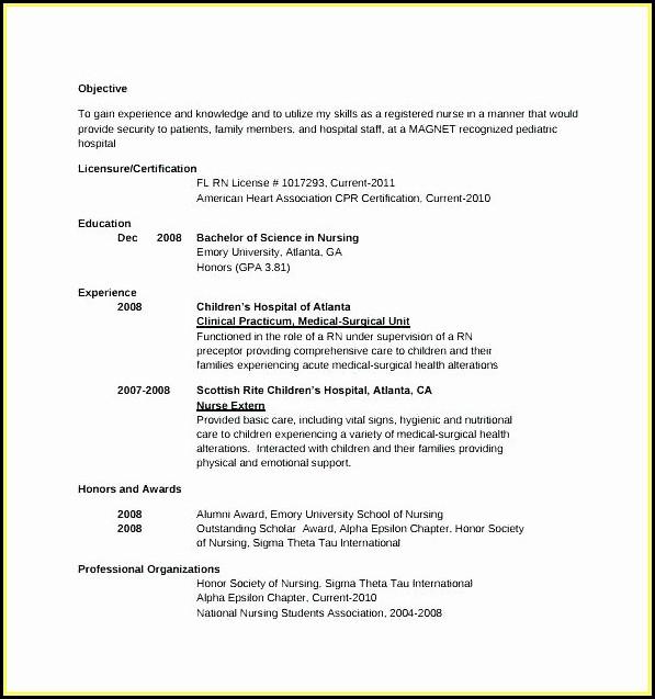 resume checker app