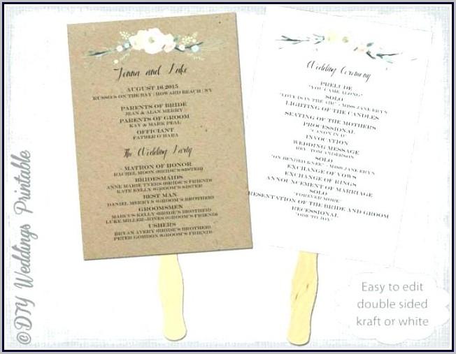 5x5 Wedding Invitation Templates - Template 2  Resume Examples