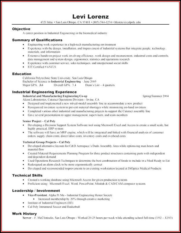 Staples Resume Paper Printing - Resume  Resume Examples #w93Z9kxKxl