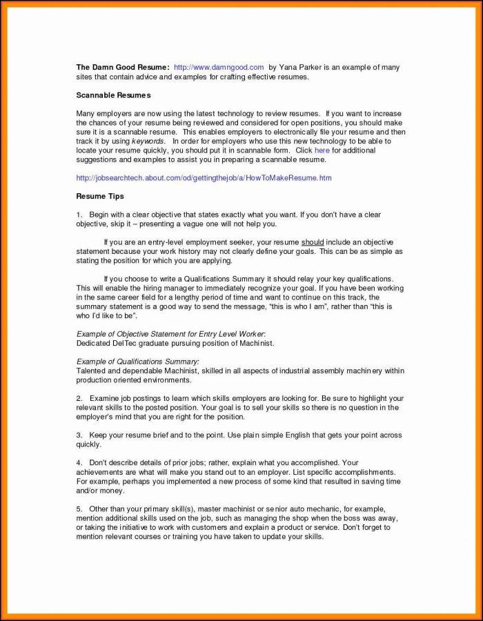 How To Make Resume For Job In Australia - Resume  Resume Examples