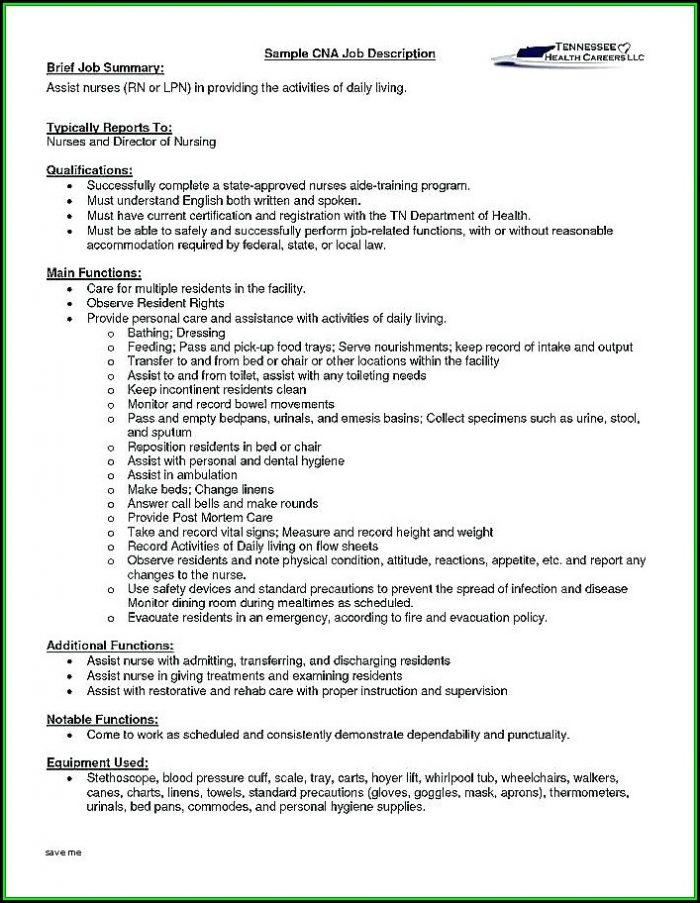 Lpn Nursing Resume Template Free - Resume  Resume Examples #6V3RVpB37b