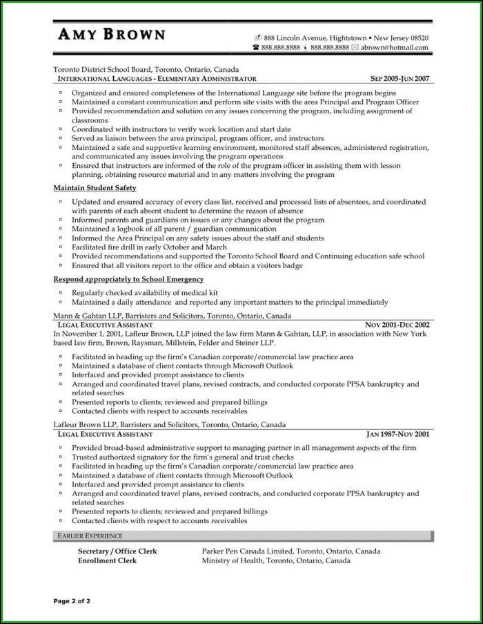 resume parsing api php