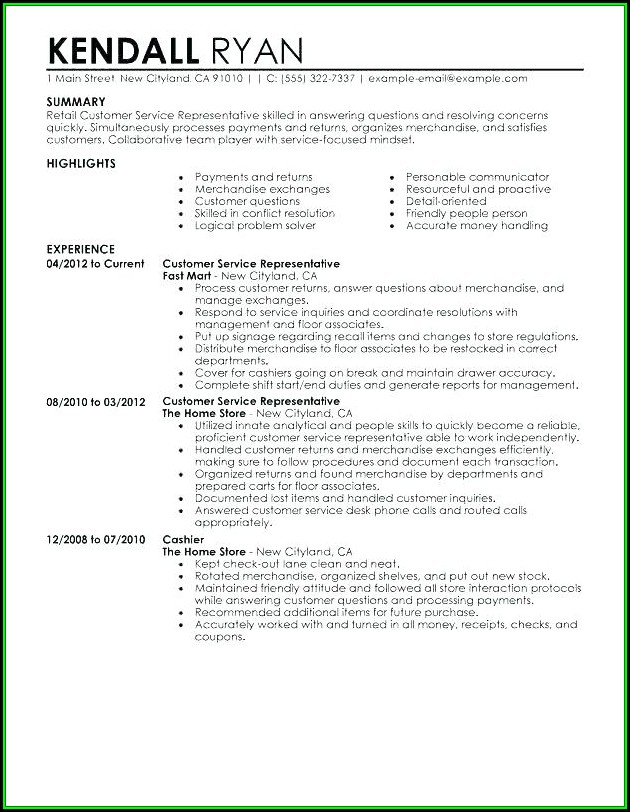 Pro Resume Builder Reviews - Resume  Resume Examples #ygKzylo1P9