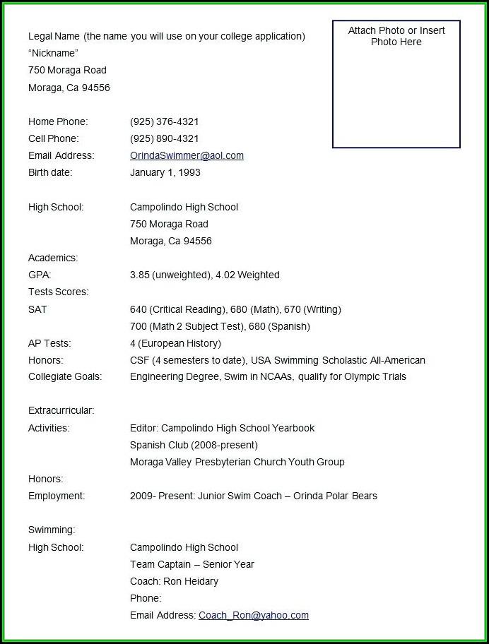 Resume Builder Pro Full Version Free Download - Resume  Resume