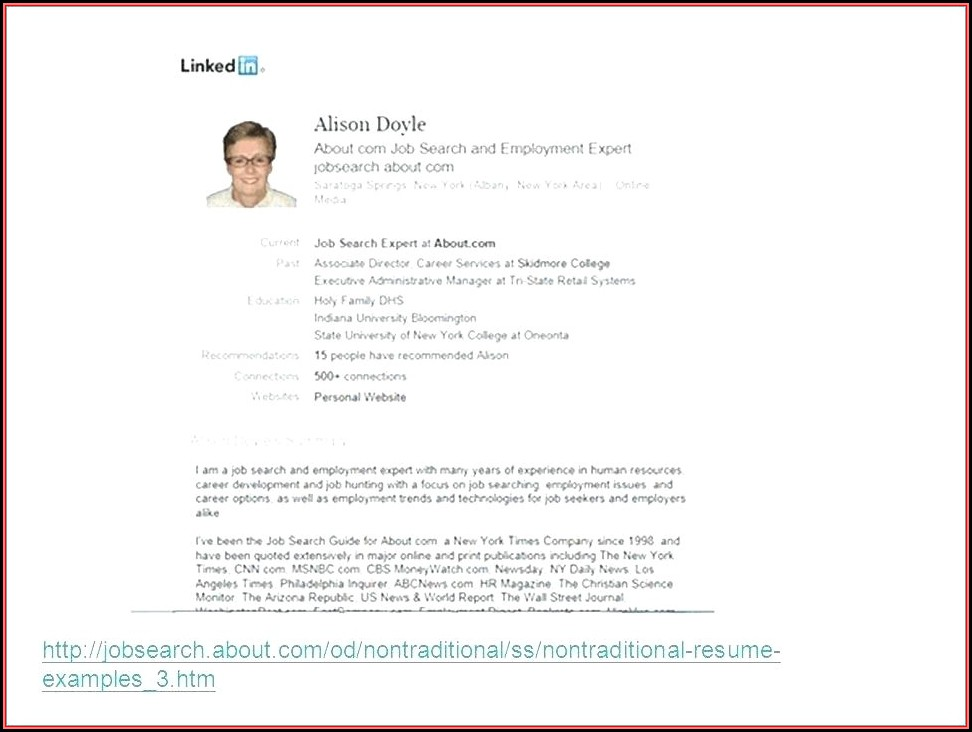 zipjob resume writing review