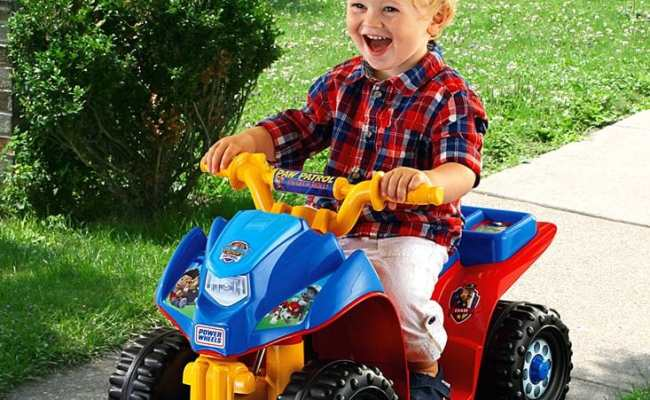 10 Riding Toys For 2 Year Olds Childfun