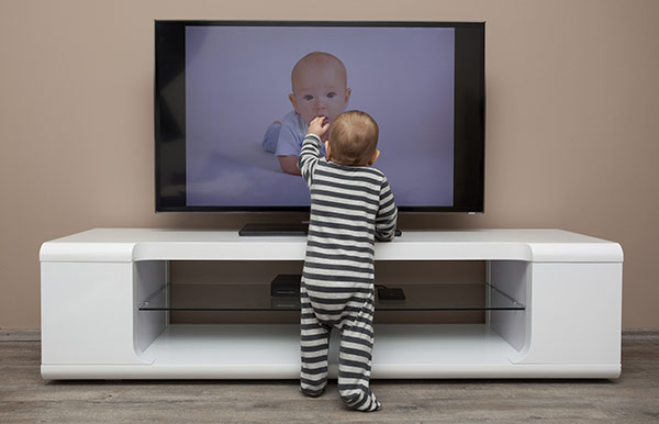 Protect Children From Tv Tip Overs Childproofingexpertscom