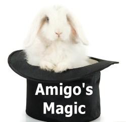 White-Rabbit-Logo4