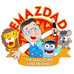 emazdad-2016