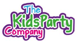 kids party comp