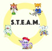 STEAM-logo-for-website