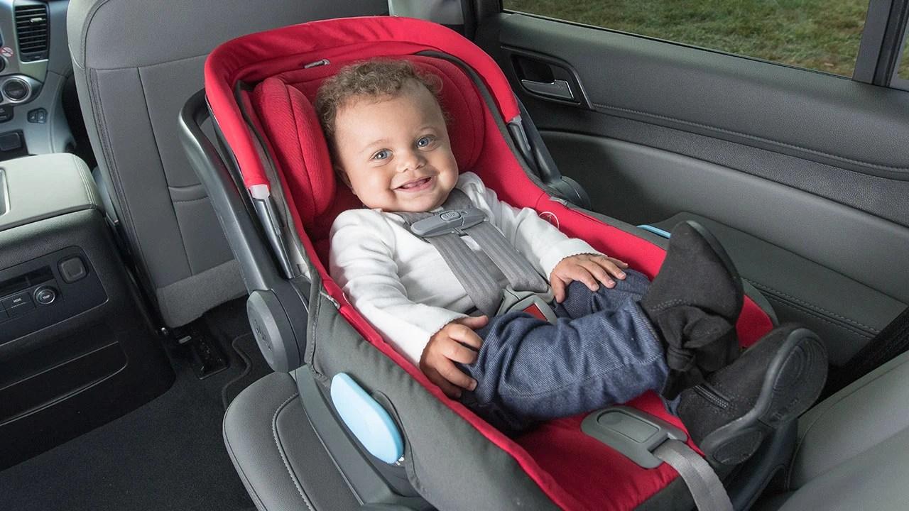 Free Car Seat Check Children39s Hospital Colorado