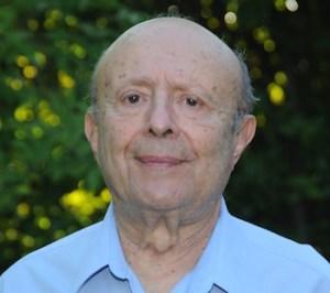 Gilbert-Kliman-MD