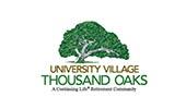 _0000_universityvillage