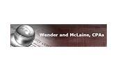 _0010_wender
