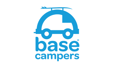 Checkout our party partners! Base Campers (Shameless plug)
