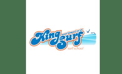 kingsurf